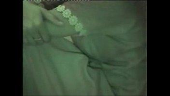 tandon actress ravenna bollywood Lesbian masturbation in front