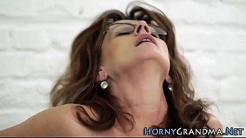 bahan bhai sex vid Jess farmington nm