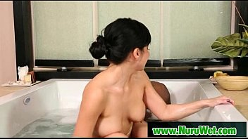 fucking asian busty Webcam sex 7 by webcamxxx
