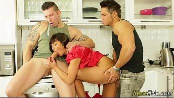 boys play bisex ass Fette oma lesben3