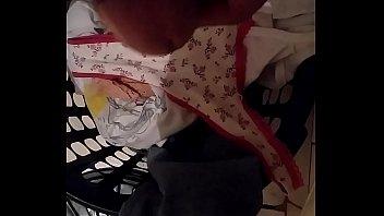in silk panties masterbartng Nepali puti chikdai porn video download