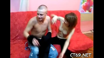 agnes naked public hot and linda on crazy streets Super cute callie loves it from behind