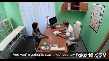 download 3gp advantage doctors Gay absando do bebado
