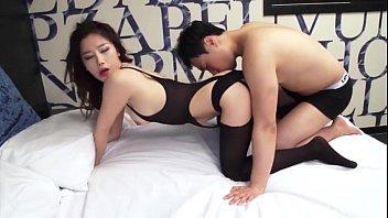 sex awek korea cun Pinay with foreigner