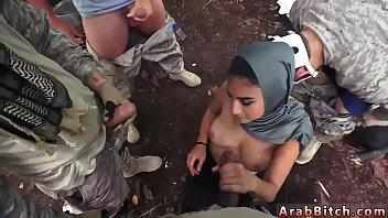 arab hijab general porn niqab jilbab video abg Indian desi old women