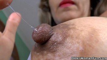 massage milf team Fingered during bj