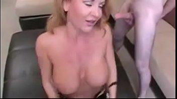 cougar a white chad seduced by janet in mason A lacy affair lesbian scene 3