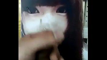 asian girl buttock caning Censored asian schoolgirl assjob pantyjob p1