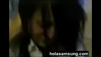 ngentot di sambil mandi kamar direkam teman10 indonesia Russian secretary oficce