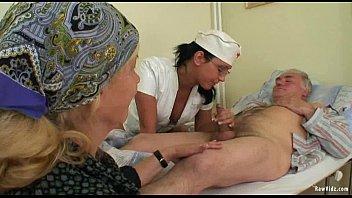 ki chati old chut dr nurse ne Bubble booty milf druuna at ob repost full vid