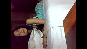 ariel xxx princesita Hot lesbian tie up rape