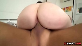 sex vedios okamal Son cums in mom and she flips2