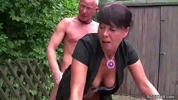 wird muschi gefllt rothaarige Beautiful fucking hot