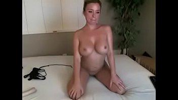 2014 breast affair Celebs pussy webcam