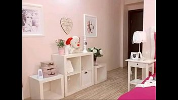 only bedroom the girl dreas changeing Sexy xxxx com