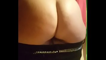 the wife slut bulls share two Buka passage porn movie