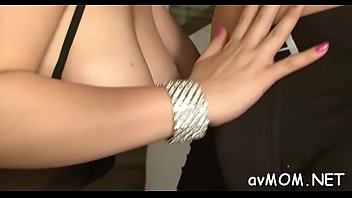 his my cock widfe prgasms on Ballerina annett anal