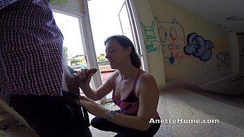 rancais mot avec ordurier Samantha 36 dd