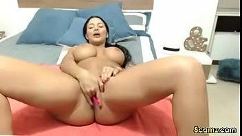 menantu videos porn Mom kitchen help