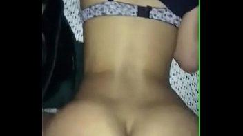 flexible big booty Young big hairy