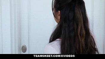 teen tits rape small Malay girl that tattoo winie the pooh