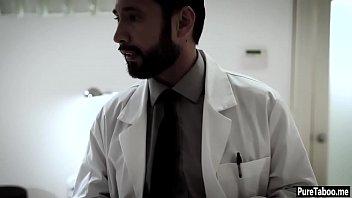 doctors download 3gp advantage Real mature cinema grope
