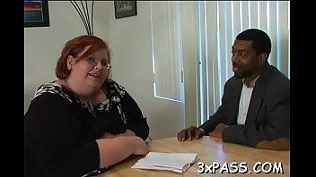 group black man Mother gameshow part 2 english subtitles