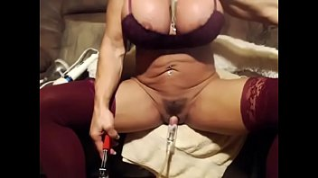 1 you does everything webcam part girl ask hot Worm in peehole