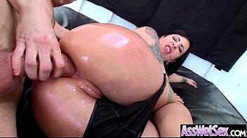 dreams desires brithish wet deep Tits bondage 5