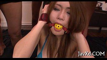 game rocket show incest japanese Stranger fucks chubby wife