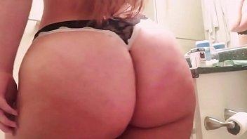 blonde panty nice line sdruws2 Pakistan acter saba qamar xxx video