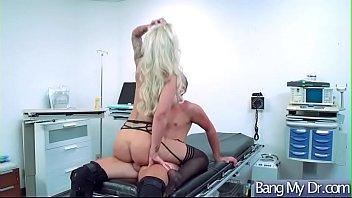 nurse and korean have sex doctor Celeste feet hd 1080p
