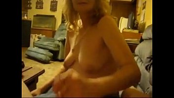 handjob nurse give Son lickingbthe shit out from mom ass hole