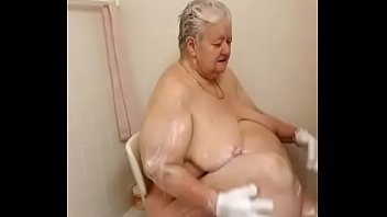 in the shower wank What company makes white girl get pregnant