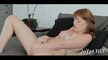 off girl jerking herself Jayden and rebecca blue play musical chairs