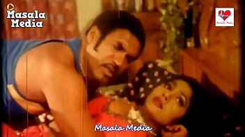 mohabbat by pagalworld download song free meri pheli Nenek sex video