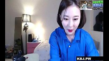 korean porn video Bbw british nurse
