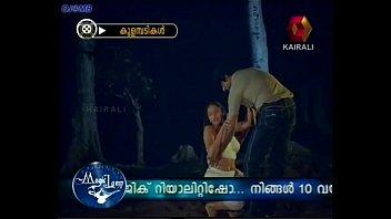 seachactress gowthami cleavage Maria ozawa student fucked by teacher