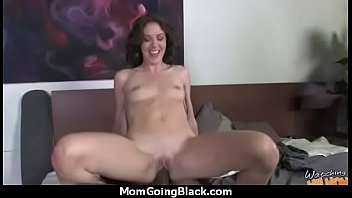 with daughter watching boyfriend mom Hairy forced anal trailer trash7