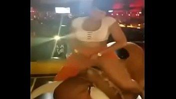 dalam di mobil indonesia 2 blonds in tub