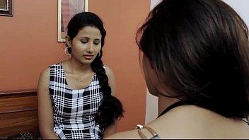 call girls karimnager telangana Desi red saree sex indore
