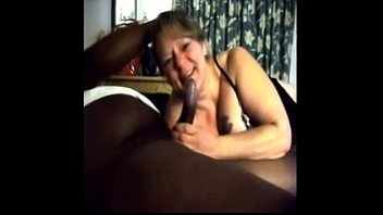 kissing interracial wife Forced feminisation comic video