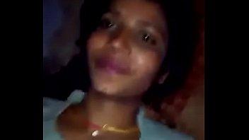 mobasher bangladeshi labony pagetanha Omg you better not cum inside my pussy