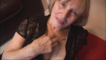 granny hanging pussy Hairy men fuck guy movies