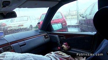car institute russian Dagfs stolen mom video archives part 54