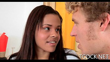 fucking at sucking and tabitha teen good is model Dia in chastity