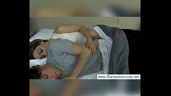real brother cum incest sister Indian boy with white girl sex