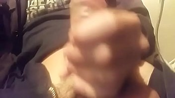 little jerks brother stepsister Interracial suck pov