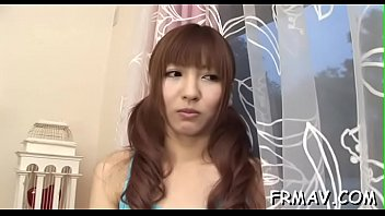 blowjob japanese n shower Missionary with prostitute