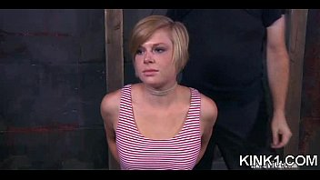 hornbunycom brother incest sister and sex scane Rus soldier bdsm
